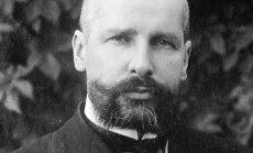 Петр Столыпин. Фото с сайта Радио Свобода