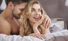 Santykių ekspertė pataria:  kaip pakeisti vyrą į gerąją pusę