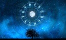 2018 m. horoskopas pagal Vedų astrologiją
