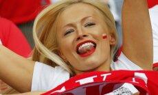 David Guetta ft. Zara Larsson specjalnie dla Polski