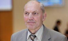 Albertas Šimėnas