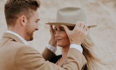7 geri dalykai, kurių gali išmokti iš vyrų