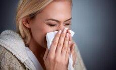 Ar pastebėjai: daugelyje namų tykantis pavojus, kuris kenkia tavo sveikatai