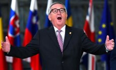 Jeanas Claudas Junckeris