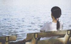 Prasideda vestuvių sezonas: kaip jaustis vienišiams?