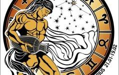Dėl ko mylimuosius palieka skirtingi Zodiako ženklai