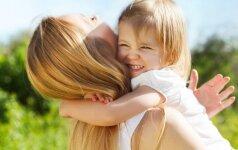 Kaip lavinti emocinį intelektą: paprasti, bet veiksmingi patarimai