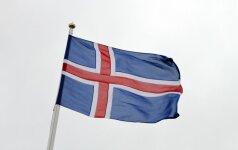 Исландия выбрала нового президента