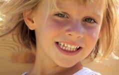 Geriems tėvams būdingi 7 požymiai: kiek turite jūs?