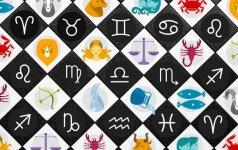 Vaikų auklėjimas pagal Zodiako ženklą