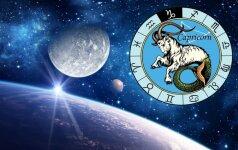 3 Zodiako ženklai, kurių žmonės labiausiai nemėgsta