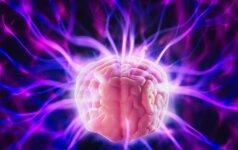 Похудение улучшает память, но действует на нервы