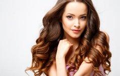 Naudingi plaukų priežiūros patarimai, kurie jus išgelbės