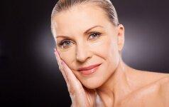 Menopauzė: kokių pokyčių tikėtis ir kaip juos palengvinti?
