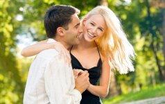 Alternatyva horoskopui – charakteristika pagal gimimo mėnesį