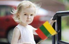 Mokyklų jaunųjų žurnalistų konkursas. Lietuva XXI a. sūkuryje: mes patys savimi netikime