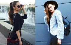 4 figūros problemos ir kaip jas patobulinti drabužiais