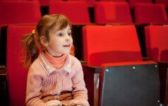 10 filmų, kuriuos vaikai turi pamatyti iki paauglystės