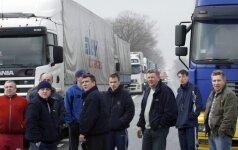 Вопрос о западных зарплатах посеял раздор между Брюсселем и Восточной Европой