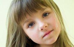 Vaikų auklėjimas be įtampos: dešimt geriausių patarimų