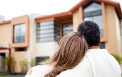 Эксперты: арендное жилье будет дешеветь