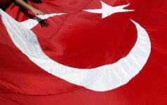 Турция: журналистку приговорили к 28 месяцам тюрьмы за оскорбление Эрдогана
