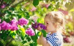 Kaip pagirti vaiką, kad tai duotų naudos, o nebūtų tušti žodžiai