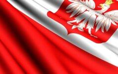 В Минске с визитом находится глава польского сената