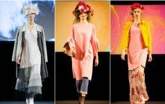 5 nauji būdai, kaip pavasarį turimus drabužius vilkėti madingai