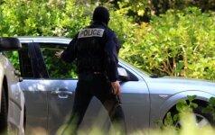 Российского программиста задержали в Испании по запросу ФБР