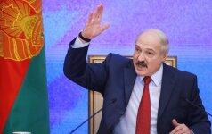 Лукашенко о главе Россельхознадзора: такие оплюют, оболгут и обгадят