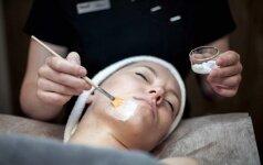 Viena efektyviausių ir populiariausių kosmetologinių procedūrų dar nieko nenuvylė