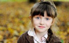 Kokių vaikų auklėjimo paslapčių galime pasimokyti iš žydų