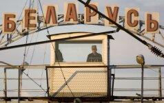 Иностранцам разрешат находиться в Беларуси без регистрации 10 дней