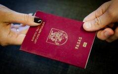 Referendum może przekreślić szanse na podwójne obywatelstwo