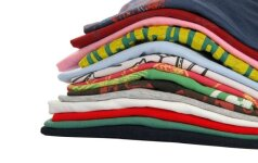 Разработан живой текстиль, дышащий… бактериями