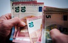 Комиссия аннулировала высланные жителям счета за полотенцесушитель