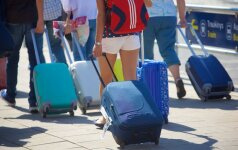 Jak powstrzymać emigrację? Rząd prosi o pomoc