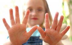Ko iš tiesų mokomi vaikai priešmokyklinėje grupėje?