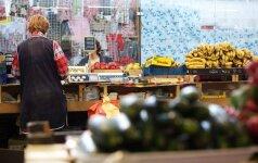 Две трети жителей Литвы считают, что ситуация в стране ухудшается