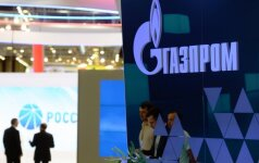 Глава СК: взыскание штрафа с Газпрома - не безнадежный случай