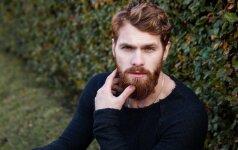 Kokias priemones geriausia rinktis šukuosenų formavimui