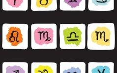 Rugpjūčio mėnesio horoskopas – kokių Zodiako ženklų laukia didžiausi pokyčiai