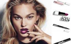 Laimėk 10 kosmetikos rinkinių iš naujos AVON kolekcijos (laimėtojos)