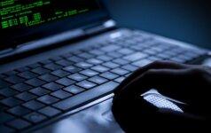 У компании Grožio chirurgijа похищены данные о клиентах, шантажисты требуют выкуп