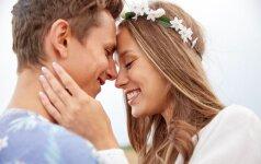 Santykių ekspertė: 3 esminės problemos, griaunančios naujus santykius