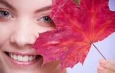 Svarbiausi patarimai turintiems jautrią odą
