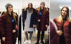 Viskas, ką reikėtų žinoti apie šaltojo sezono drabužių sluoksniavimą
