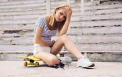 Ar maisto netoleravimą sukelia tik gliutenas?