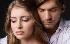 Psichologas: kodėl šiuolaikiniai žmonės vis dažniau praranda gyvenimo džiaugsmą